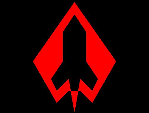 INDIE SPACE - Если вы независимый разработчик игр, только начинаете свой путь или уже выпустили проекты. Приходите к нам, обменивайтесь опытом, получите советы от профессионалов, ищите единомышленников и партнёров в команду, учитесь новому на мастер-классах и лекциях от лучших специалистов из игровой индустрии.